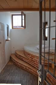 celica-hostel-2