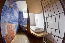 celica-hostel