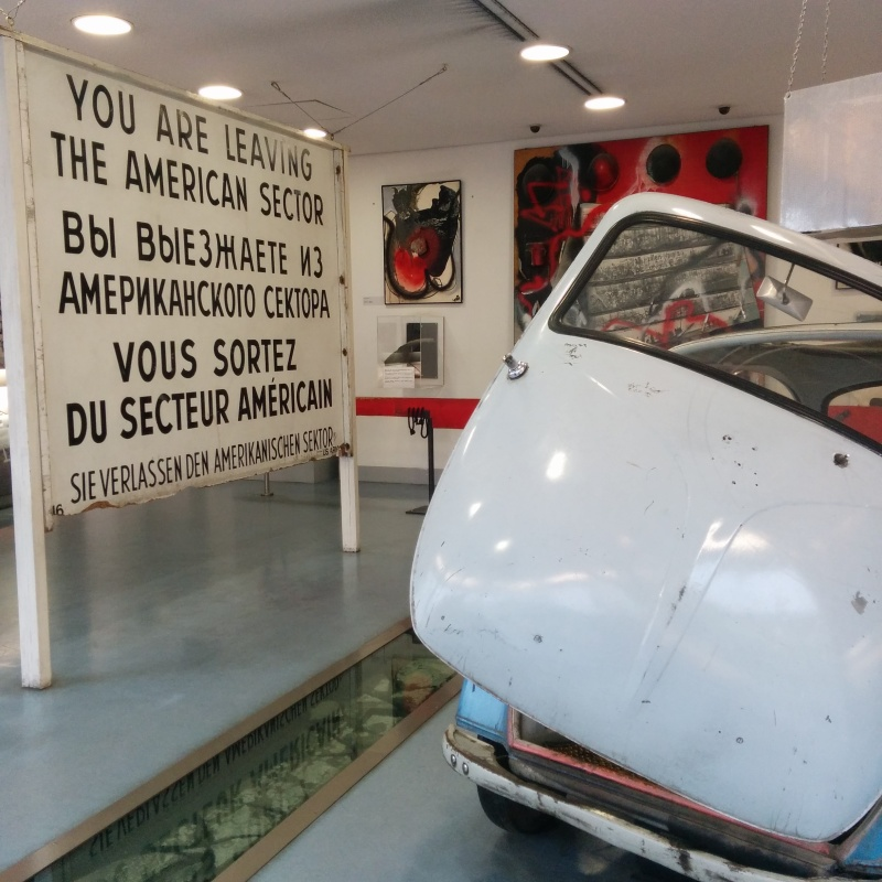checkpoint-charlie-museum