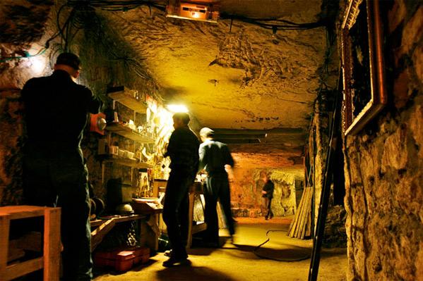 cinema-literalmente-underground