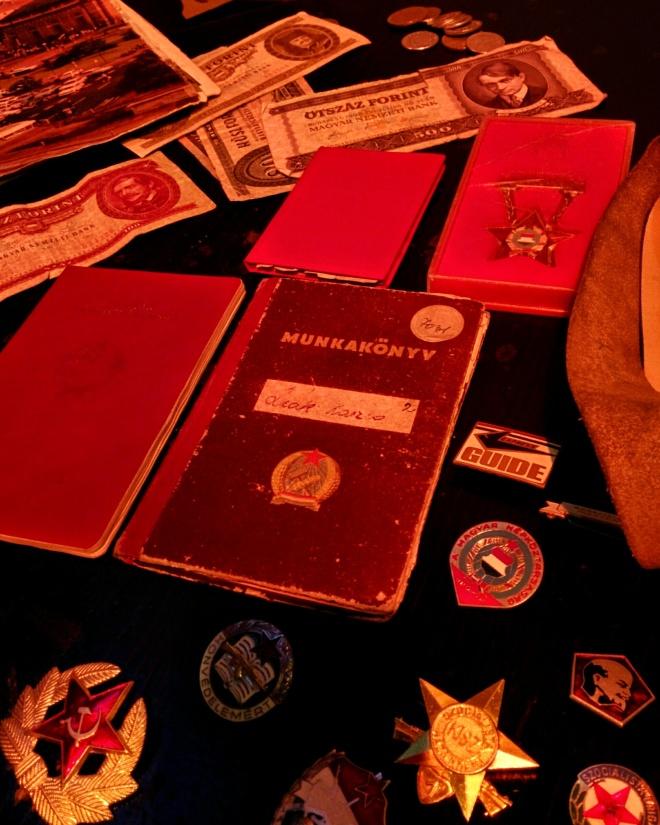 documentos-do-tour-do-comunismo-budapeste