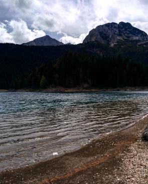 durmitor-crno-jezero-4