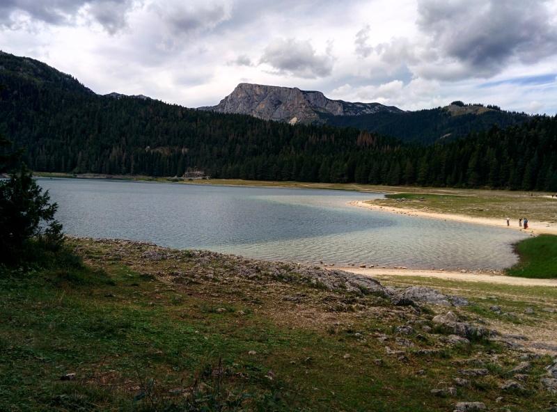 durmitor-crno-jezero