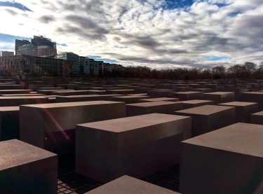 memorial-do-holocausto-berlim-3