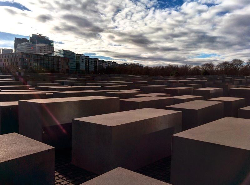 memorial-do-holocausto-berlim-3
