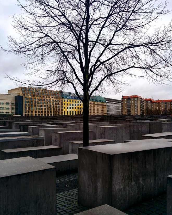 memorial-do-holocausto-berlim-4