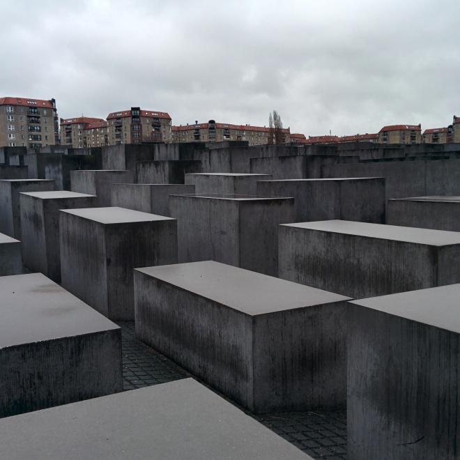 memorial-do-holocausto-berlim