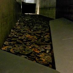 museu-judaico-berlim-2