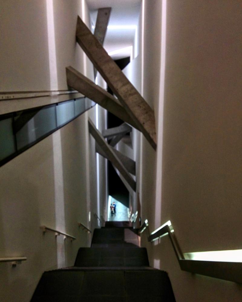 museu-judaico-berlim-3