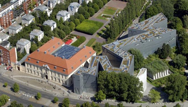 museu-judaico-visto-de-cima-wikicommons