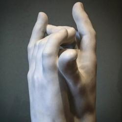 o-museu-rodin-3