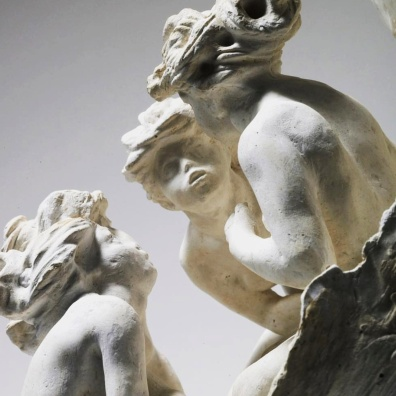 o-museu-rodin-camille-claudel-2