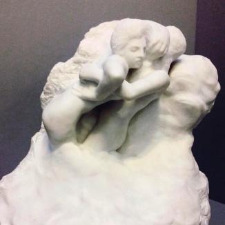 o-museu-rodin-camille-claudel
