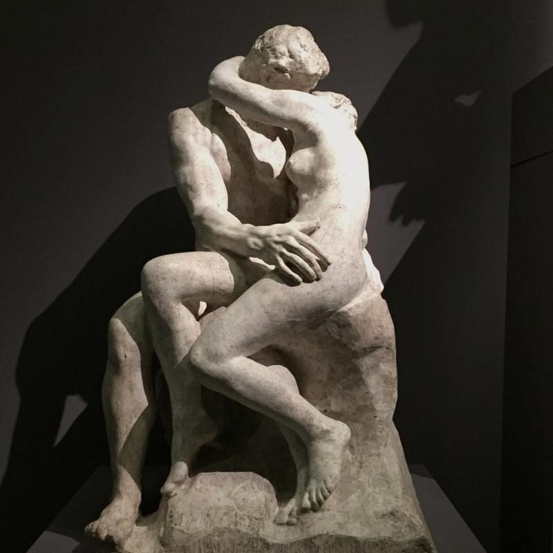 o-museu-rodin-o-beijo