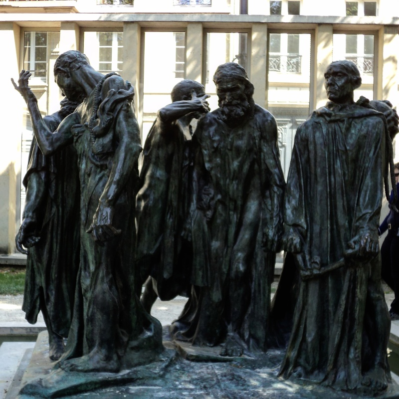 os-burgueses-de-calais-museu-rodin