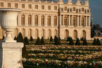 palacio-de-versalhes-2