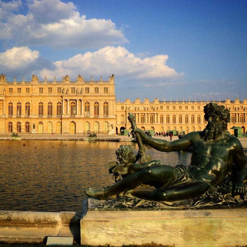 palacio-de-versalhes-golden-hour