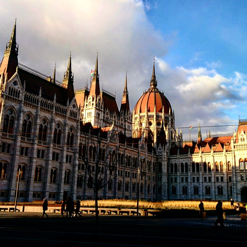 parlamento-hungaro-budapeste-5