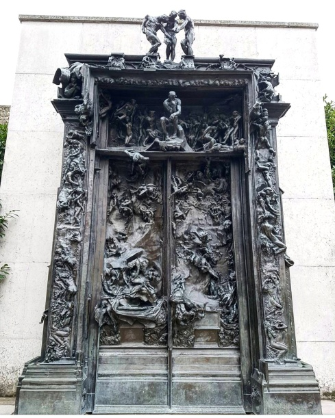 porta-do-inferno-museu-rodin-3