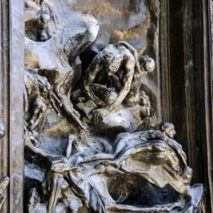 porta-do-inferno-museu-rodin-4