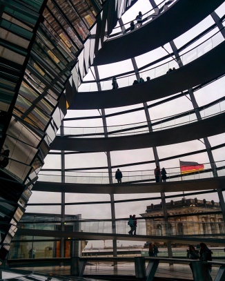 reichstag-cupola-norman-foster-3