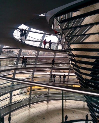 reichstag-cupola-norman-foster-5