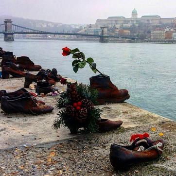 sapatos-danubio-budapeste-memorial-holocausto-11