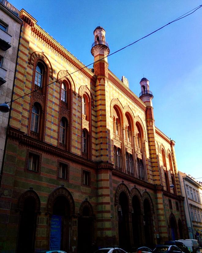 sinagoga-da-rua-rumbach-budapeste