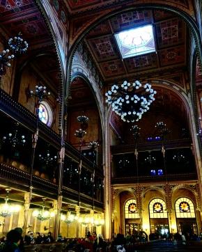 sinagoga-dohany-budapeste-2