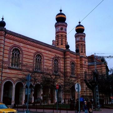 sinagoga-dohany-budapeste-5