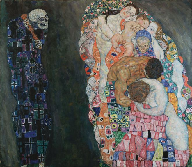 1200px-Gustav_Klimt_-_Death_and_Life_-_Google_Art_Project