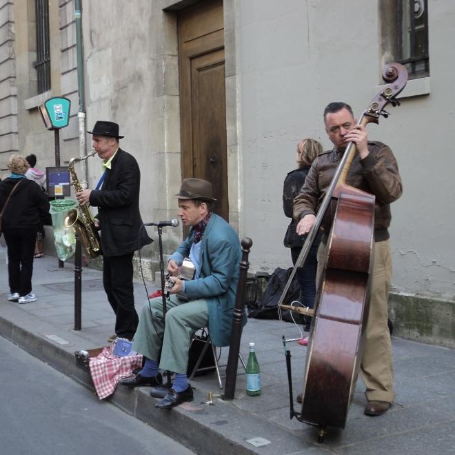 artistas-de-rua