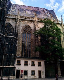 catedral-de-sao-stephan-viena-3