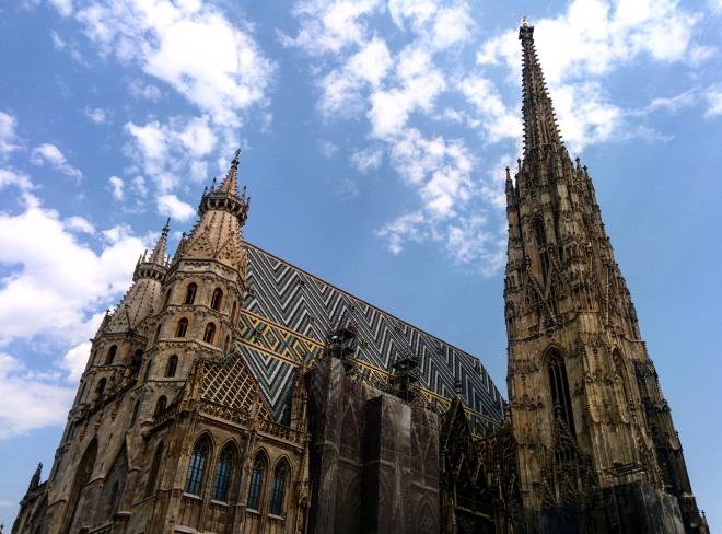 catedral-de-sao-stephan-viena-4
