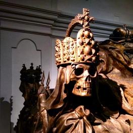 cripta-imperial-1