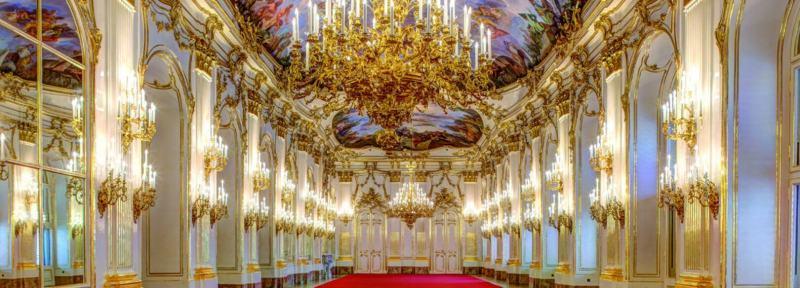 csm_grosse_galerie_c__schloss_schoenbrunn_kultur-_und_betriebsges-m-b-h__fotograf_agenturzolles_31799b4310