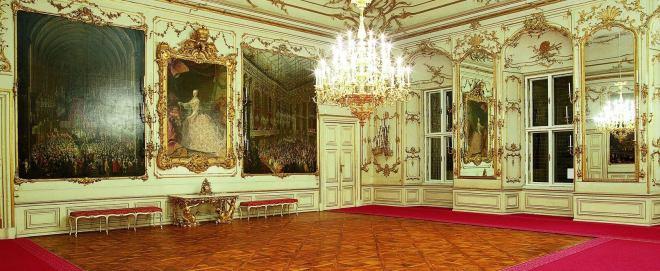 csm_zeremoniensaal__c__schloss_schoenbrunn_kultur-_und_betriebsges-m-b-h__fotograf__edgar_knaack_8952dbd4d1