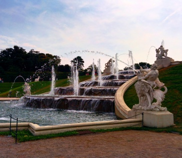 palacio-belvedere-viena-4