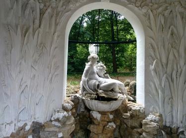 schonbrunn-jardins-3