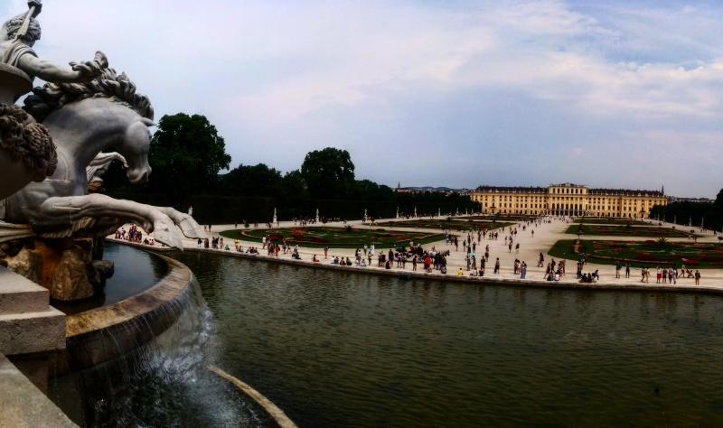schonbrunn-jardins