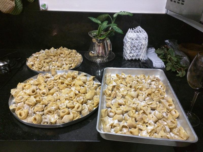 bandeja-de-tortellini