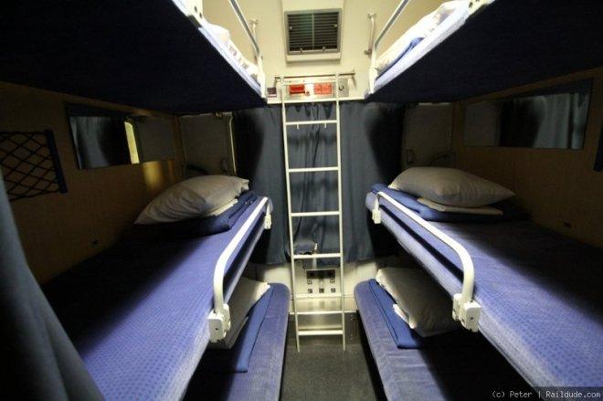 couchette-seis-camas-trem-noturno