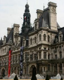 hotel-de-ville-paris-2
