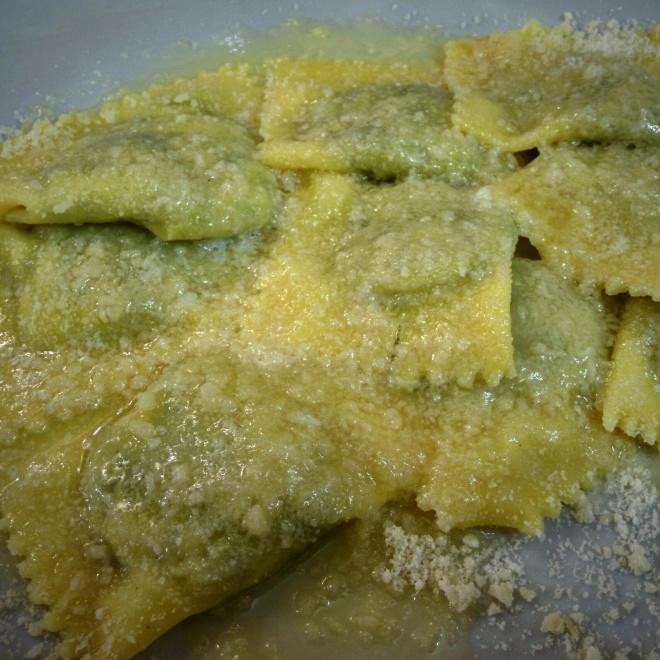 osteria-dello-zingaro-tortellini-derbette