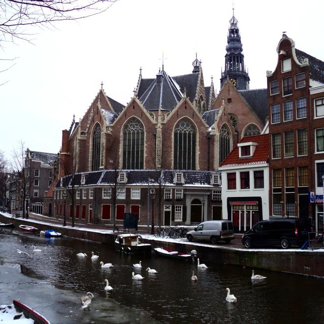 oude-kerk-amsterdam
