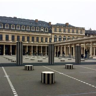 palais-royal-paris-2
