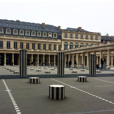 palais-royal-paris-2