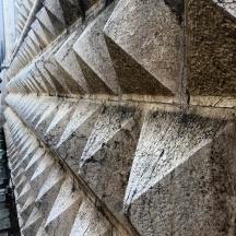 palazzo-dei-diamanti-ferrara-1