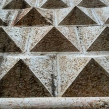 palazzo-dei-diamanti-ferrara-3