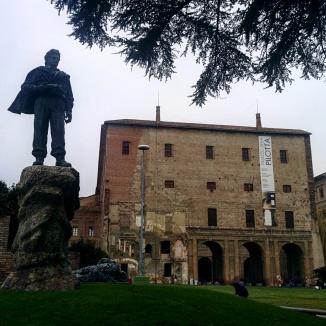 palazzo-del-pilotta-parma-2